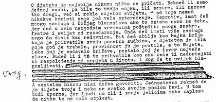 source_02_fr_tomislav_vlasic_to_sr_rk_1977-01-09_excerpt_02_croatian